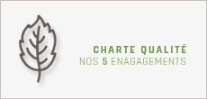 APBM-charte-qualite