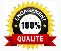 Charte Qualité APBM