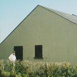 traitement-de-l-humidite-exterieur-apbm