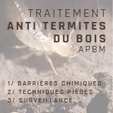 traitement-anti-termite-du-bois-apbm