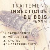 traitement-insecticide-du-bois-apbm